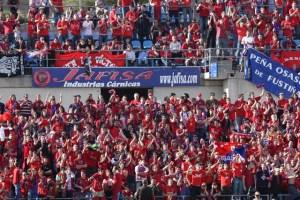 Soccer stadium in Pamplona  J.A.Goñi diariodenavarra.es