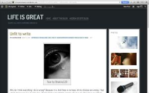 Screen Shot 2013-08-14 at 2.22.19 PM