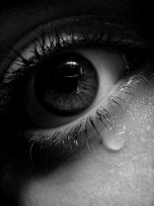 Tear by Shakira120
