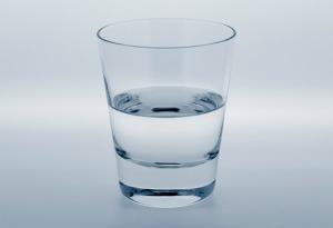 glasswater_390_0106