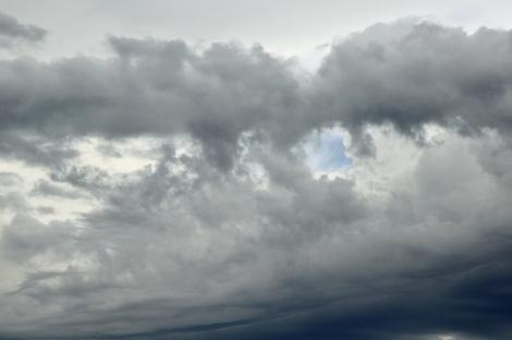 clouds10 2015