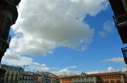 clouds4 2015