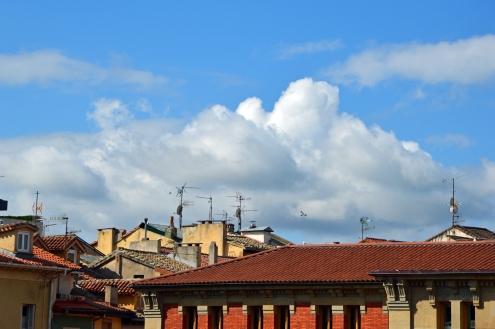 clouds5 2015