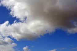 clouds7 2015
