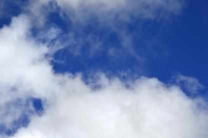 clouds8 2015