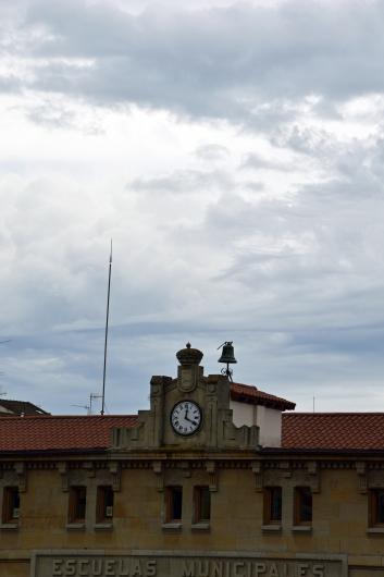 clouds9 2015