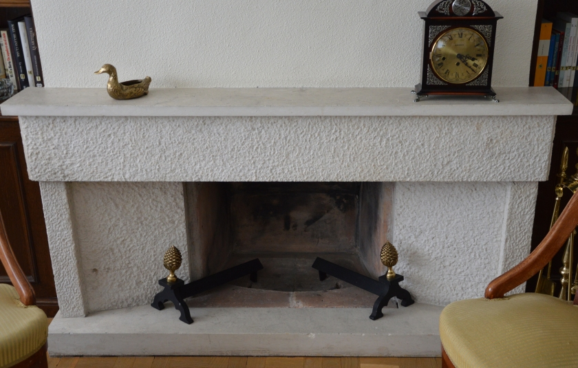 mantelpiece2