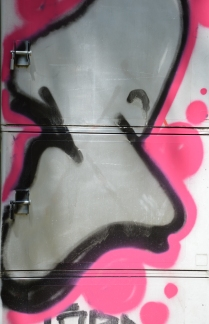 pink11 4-2015