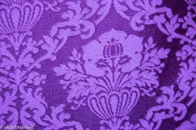 purple (1 of 1)-4