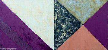purple (1 of 1)-5