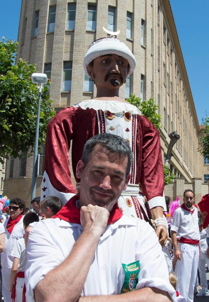 gigante y su danzante (1 of 1)