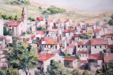 Riva Roca