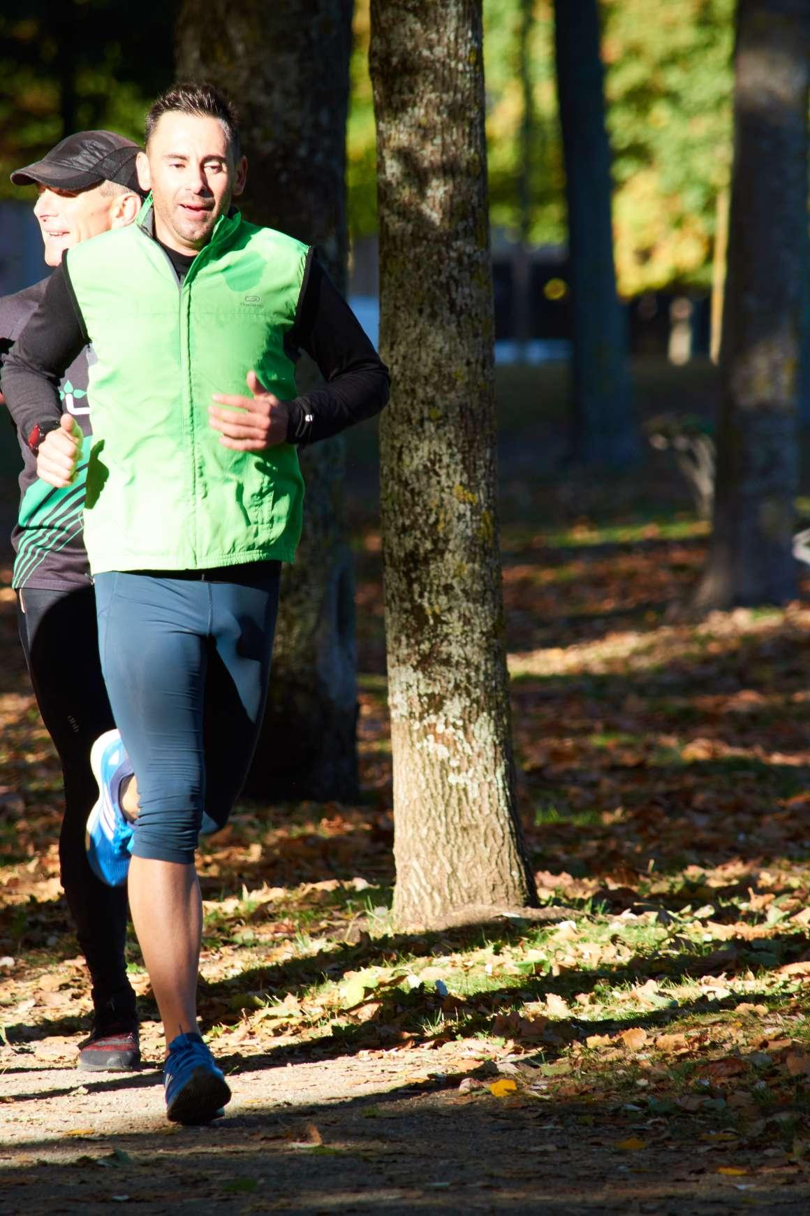 joggers 1