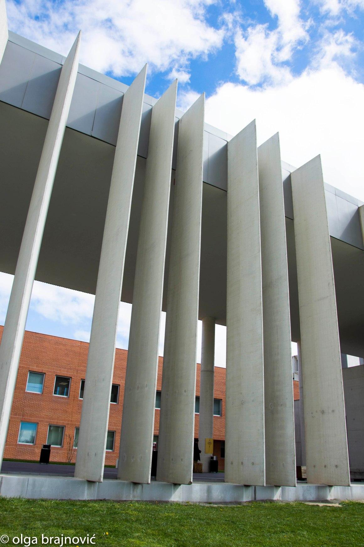 Architecture-0014-10