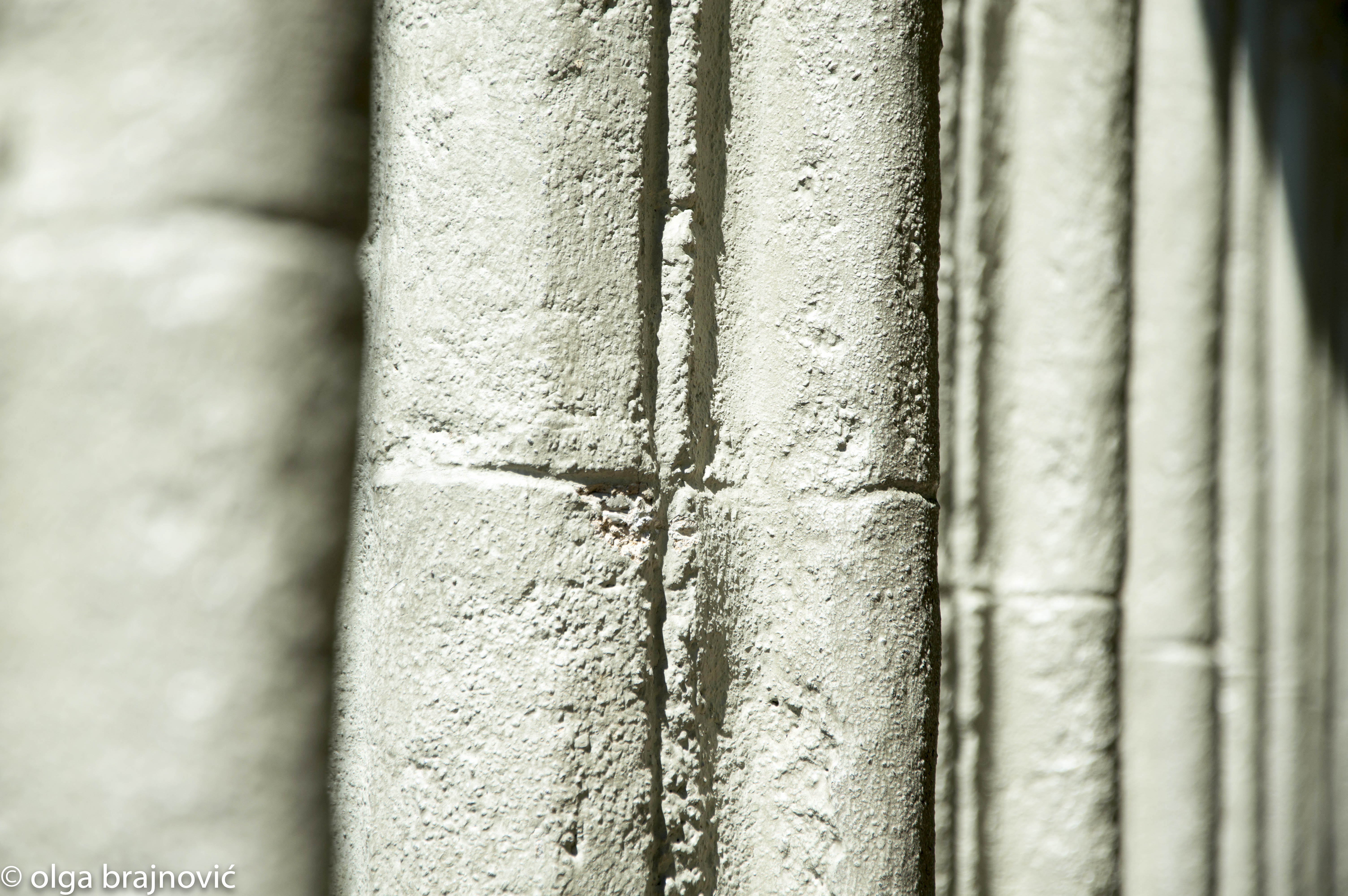 column--42