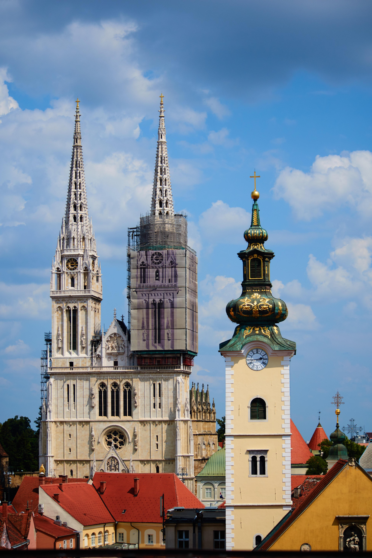 Zagreb 5